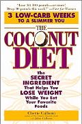 Coconut Diet The Secret Ingredient That Helps You Lose Weight While You Eat Your Favorite Foods