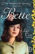 Bette Library Edition