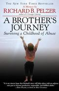 Brother's Journey Surviving a Childhood of Abuse