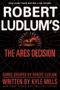 Ares Decision