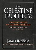 Celestine Prophecy A Pocket Guide to the Nine Insights