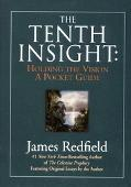 Tenth Insight:holding Vision-pocket Gde