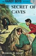 Secret of the Caves