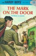 Mark on the Door