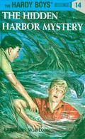 Hidden Harbor Mystery