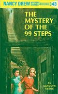 Mystery of the Ninety-Nine Steps