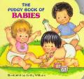 Pudgy Book of Babies