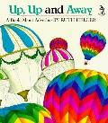 Up, up and Away; A Book about Adverbs