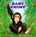 Baby Chimp - Debra Mostow Mostow Zakarin - Paperback