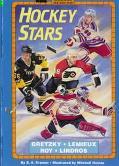 Hockey Stars: Level 3: Grades 2-3 - Sydelle A. Kramer - Paperback