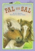 Pal and Sal