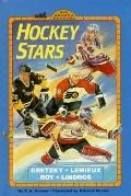 Hockey Stars, Vol. 3