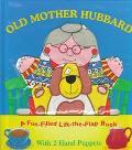 Old Mother Hubbard, Vol. 2 - Rebecca Archer