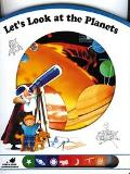 Let's Look at Planets