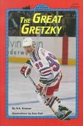 Great Gretzky