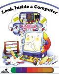 Look inside a Computer