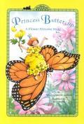 Princess Buttercup
