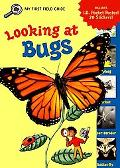 Looking at Bugs