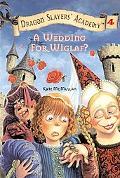 Wedding for Wiglaf