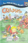 Graphs (GB) (All Aboard Math Reader)