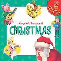 Storybook Treasury of Christmas