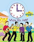 Wake Up, Jeff! The Wiggles