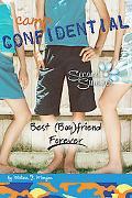 Best (Boy)friend Forever Second Summer