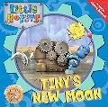 Tiny's New Moon