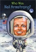 Who Is Neil Armstrong?