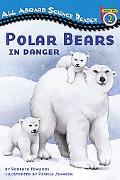 Polar Bears: In Danger
