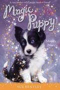 Muddy Paws (Mud Puppy Series #2)