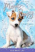 Cloud Capers #3 (Magic Puppy)