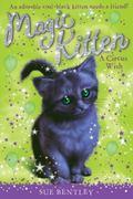 A Circus Wish #6 (Magic Kitten)