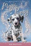 Party Dreams #5 (Magic Puppy)