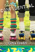 Extra Credit #22 (Camp Confidential)
