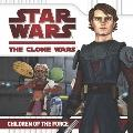 Children of the Force (Star Wars: The Clone Wars)