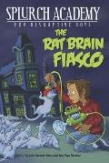 Rat Brain Fiasco