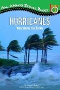 Hurricanes : Weathering the Storm