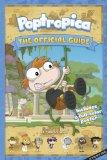 The Official Guide (Poptropica)