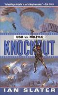 Knockout USA Vs. Militia