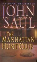 Manhattan Hunt Club