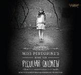 Miss Peregrine's Home(lib)(CD)