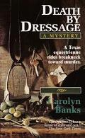 Death by Dressage