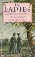 Ladies - Doris Grumbach - Mass Market Paperback - REISSUE