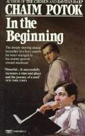 IN THE BEGINNING (P)