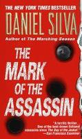 Mark of the Assassin