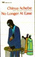 No Longer at Ease