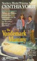 Vandemark Mummy