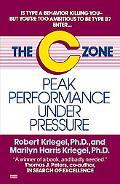 C-Zone Peak Performance Under Pressure