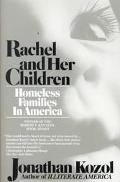 Rachel and Her Children Homeless Families in America